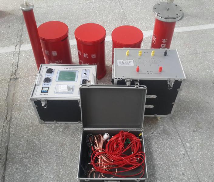 调频串联谐振试验装置.jpg