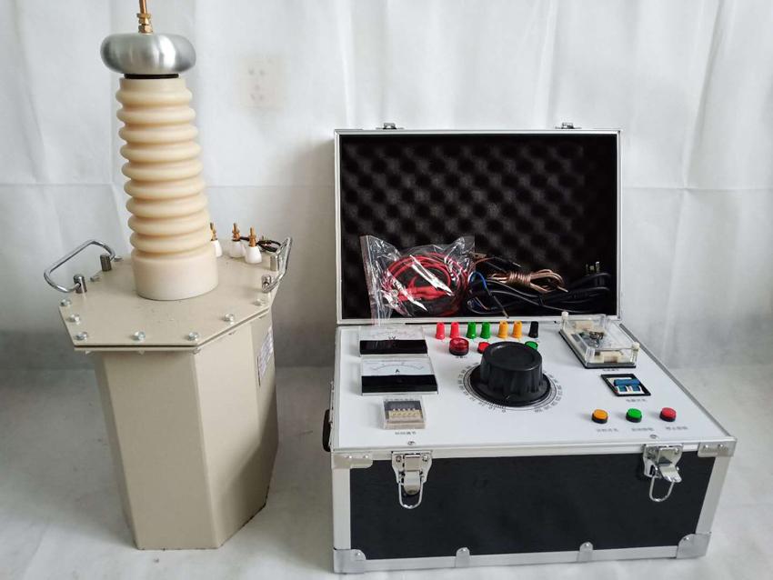工频耐压试验装置.jpg